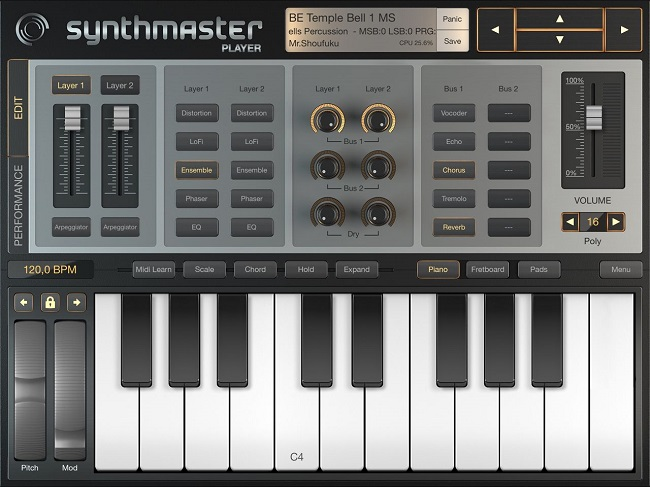 Synth_-_1