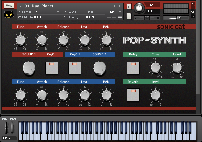 pop_synth_gui