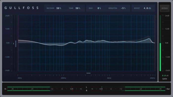 Soundtheory-Gullfoss-700x395