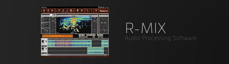 R-Mix