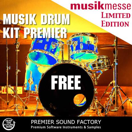 Drum_Premier_Musik_Messe_ED