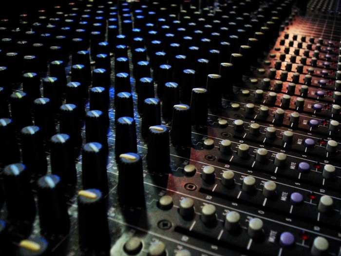 music-buttons-detail-theme-music-74598