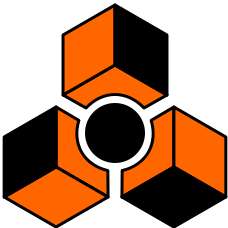 Reason_Software_Logo