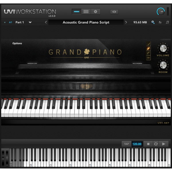 grand-piano-collection