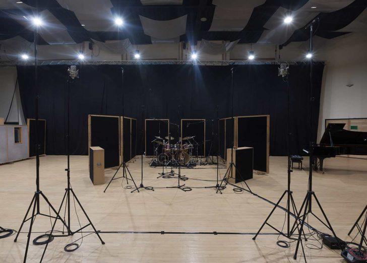 george-studio4-728x522