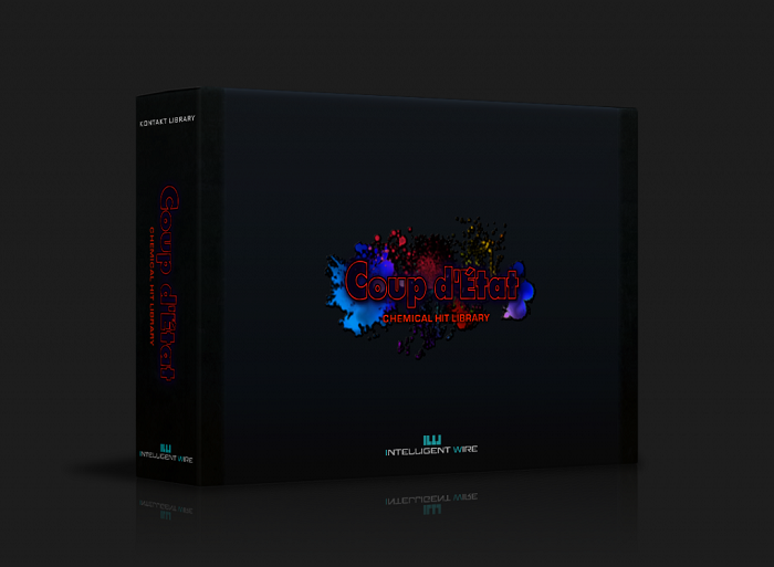 Coup-dEtat-BOX-1024x751