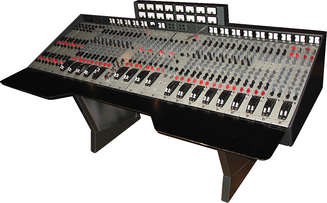 Fig_1_An_original_TG12345_console