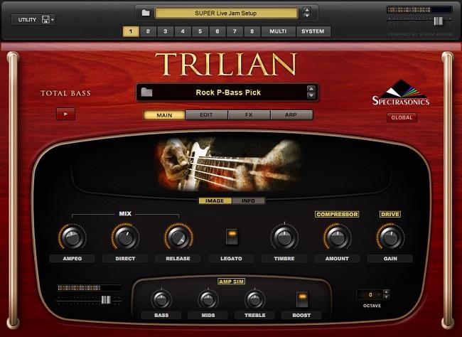 Trilian_2