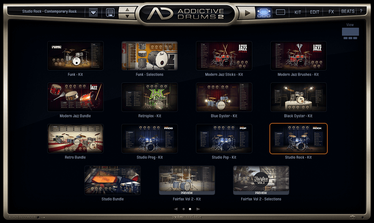 Addictive-Drums-2-AdPak-Galery-View