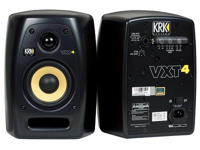 20080201-06-001